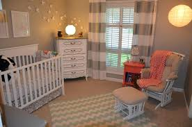 Nursery Curtains Next Baby Boy Bedroom Curtains In Eclectic Other Metro With Curtains