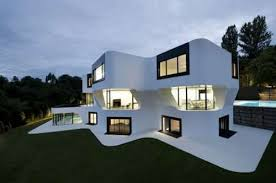 architectural designs beautiful abodes a look modern retro architectural designs