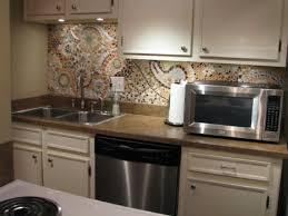 Easy Backsplash Ideas Diy Inexpensive Kitchen Backsplash Ideas Home U0026 Furniture Design