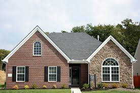 home floor plans knoxville tn baldwin expanded