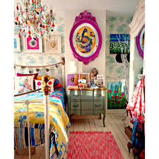 desigual home decor bohemian chic teen bedroom ideas bedroom ideas