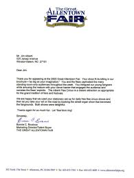 alberti u0027s flea circus letters of recommendation