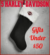 harley davidson gift ideas giveaway keenly kristin