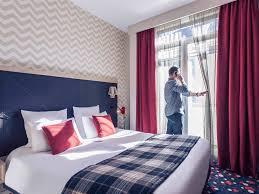 hotel chambre familiale annecy hôtel à annecy hôtel mercure annecy centre