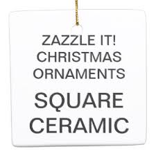 zazzle ornaments keepsake ornaments zazzle