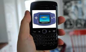 gba 4 android how to get a boy advance gba emulator on your blackberry