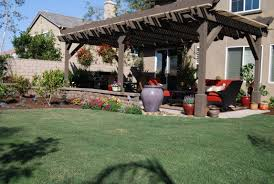 andrew landscaping and construction andrew landscaping and