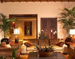 Popular Home Decor Living Room Asian Home Decor Awesome Traditional Style European