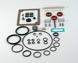repair kit with vanes e2m1 5 e2m0 7 edwards pumps