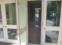 Sliding French Patio Doors With Screens Door Custom French Patio Doors Wonderful Andersen Patio Screen