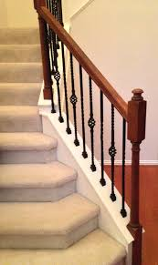 Banisters For Sale 68 Best House Improvements Images On Pinterest Stairs Banisters