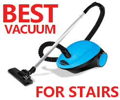 The Best Vaccum Best Vacuum For Stairs November 2017 Reviews And Buyer U0027s Guide
