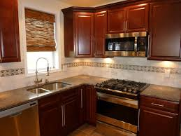 kitchen remodeling company in philadelphia american home concepts