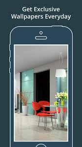home interior catalogs best home interior design ideas catalog on the app store