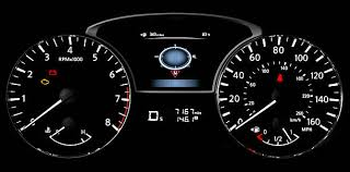Engine Lights Check Engine Light Pictures Images And Stock Photos Istock