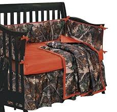 Camouflage Bedding For Cribs Camo Bedding For Baby Cribs Camouflage Baby Bedding Crib Sets