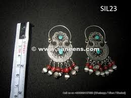 Ottoman Empire Jewelry Wholesale Kuchi Jewellery Chance Bellydance Performers