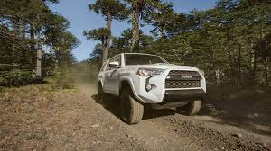 used lexus for sale jacksonville fl new toyota 4runner lease and finance offers jacksonville florida