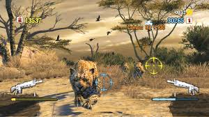 motocross madness xbox 360 cabelas dangerous hunts 2011 xbox 360 new gaming 2013