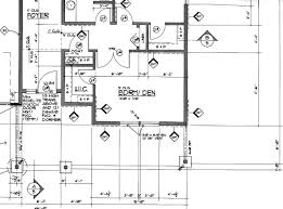 make floor plans house plans with large columns homes zone