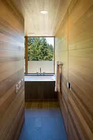 wood look tiles bathroom wood look porcelain tile in bathrooms case charlotte