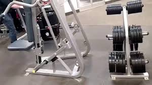 fitness center rubber floor cleaning with autovac battery youtube