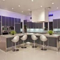 Kitchen Lighting Design Guidelines by Interior Lighting Design Guidelines Lighting Xcyyxh Com