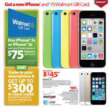 target ipod black friday deals walmart black friday 75 gift card with iphone purchase 100