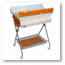 Changing Table With Bath Tub My Dear Bath Tub And Changing Table End 1 3 2017 3 33 Pm