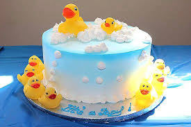 rubber ducky themed baby shower rubber duck baby shower favor ideas baby shower gift ideas