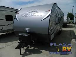 Iowa travel trailers images Best 25 bunkhouse travel trailer ideas travel jpg
