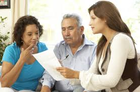 Georgia Financial Power Of Attorney by 5 Things You Should Know About Powers Of Attorney In Georgia