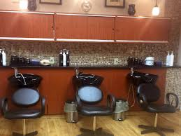cutting edge hair etc hair salon massage u0026 spa in oregon wi