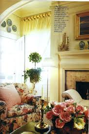 decorations casagiardino a dreamy english country home sitting