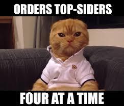 Top Ten Memes - the 10 best preppy cat memes cats vs cancer
