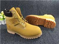 s 6 inch timberland boots uk 2017 timberland s boots
