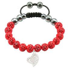 s day bracelet special limited edition st s day bracelet tresor