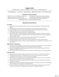 retail resume skills and abilities exles sle resume retail sales assistant unique er of resumes skills