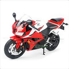 honda cbr brand new price high quality rastar 1 9 honda cbr 600rr honda motorcycle model