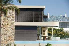Shade Awnings Melbourne Blinds In Mind Blinds Melbourne Awnings Melbourne Outdoor Blinds