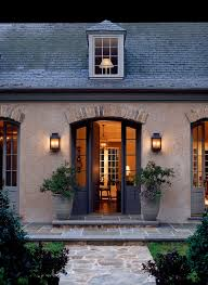 pictures of french country homes 103 best french provincial house images on pinterest finest french