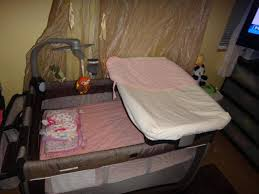 Graco Pack N Play Bassinet Changing Table Graco Pack N Play Bassinet Changing Tables Oo Tray Design