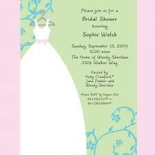 wedding shower invitation template wedding shower invitation template wedding shower invitation