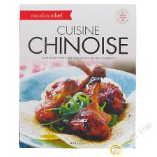 livre cuisine chinoise livre cuisine asiatique supermarché asiatique exotique mai