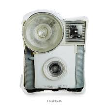 vintage camera pillows photo pillow vintage camera uncommongoods
