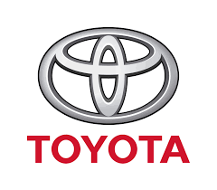 toyota cars for sale used toyota cars for sale in st peters mo