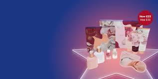 U K He Kaufen Beauty Prescriptions Health U0026 Pharmacy Boots