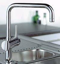 grohe minta kitchen faucet kitchen faucets 네이버 블로그