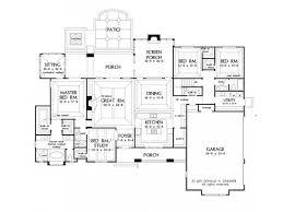one story floor plan 83 best floor plans images on house floor plans