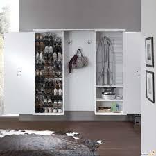 guardaroba ingresso moderno mobili da ingresso foto 26 40 design mag